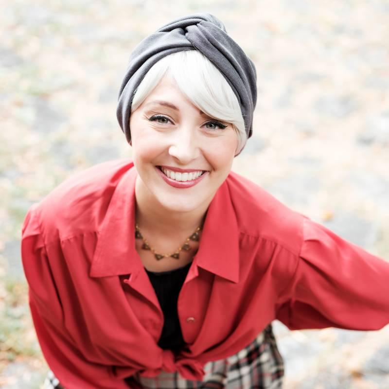 changements cancer conseils réapproprier
